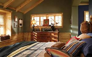 Rustic living room paint colors peenmediacom for Interior paint colors for rustic homes