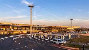 Hotel Orly Avec Parking Longue Durée : parking a roport paris orly low cost pas cher ~ Medecine-chirurgie-esthetiques.com Avis de Voitures