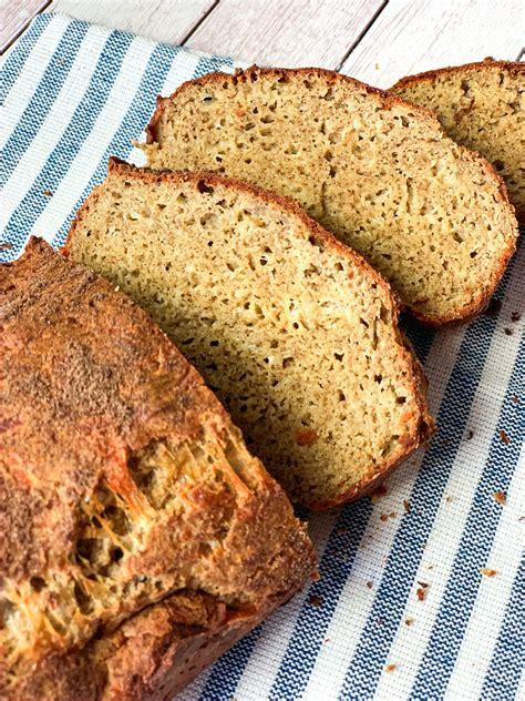 Bread alternatives include cloud bread, eggplant, and nori sheets. Yeast keto sandwich bread - Family On Keto