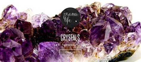 prana life shop crystals prana world