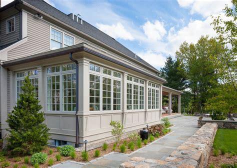 sunroom additions photos sunroom addition carlisle ma traditional patio