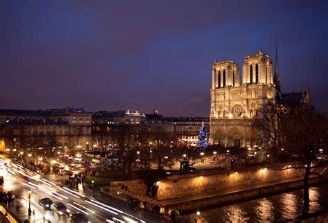 Hotel Notre Dame Saint Michel *** Paris