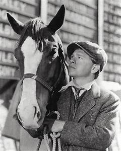 336 best images about Mickey Rooney on Pinterest