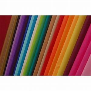 Papier De Soie Blanc : lot de 8 feuilles de papier de soie blanc papiers ~ Farleysfitness.com Idées de Décoration