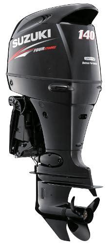 Suzuki 150 Outboard by Suzuki 150 Outboard Motor Boats For Sale