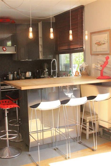 cours de cuisine boulogne sur mer deco cuisine boulogne sur mer 28 images deco cuisine
