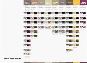 Redken Shades Eq Chart New Redken Shades Eq Chart Mecalica