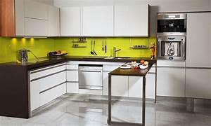 Küche Deko Ikea : glasr ckwand k che ikea mk85 hitoiro ~ Michelbontemps.com Haus und Dekorationen