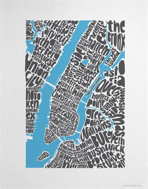 17 best images about stephanie map board on pinterest map of new york typography and