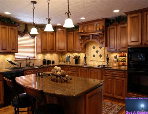 kitchen ideas remodel design notes kitchen makeover on a budget lighting