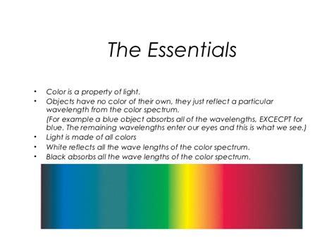 colors review color review johannes itten
