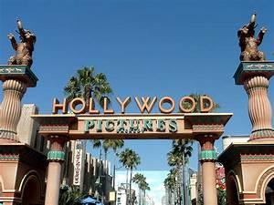 Hollywood Land - Wikipedia  Hollywood