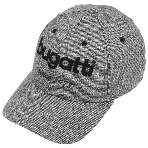 Kangol 504 ventair flat cap tan. Mélange Men´s Baseball Cap by bugatti - 42,95
