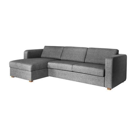 canapé lit rangement petit canape lit meilleures images d 39 inspiration pour