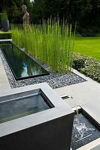 Piscine Avec Cascade : les 25 meilleures id es de la cat gorie cascade piscine ~ Premium-room.com Idées de Décoration
