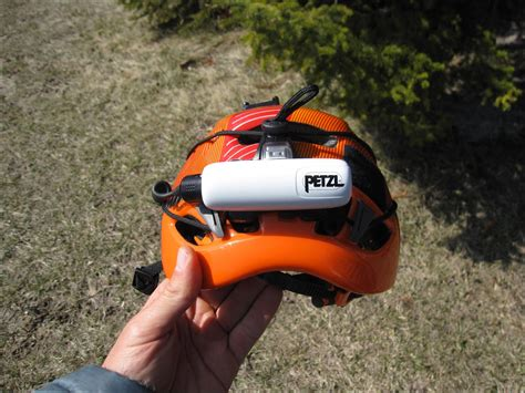 le frontale nao petzl le petzl nao 28 images le frontale rechargeable petzl nao 750lumens ultra puissante
