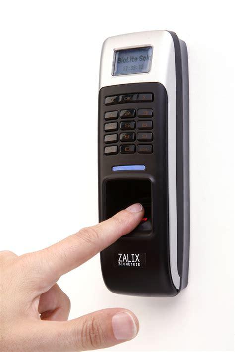 cuisiner une entrecote alarme pour porte d entree marseille 2933 instress info
