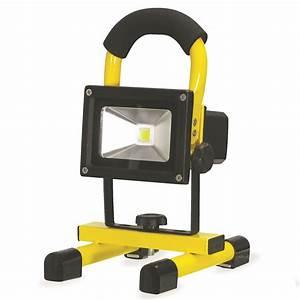Prolight mini led flood light probuilt professional