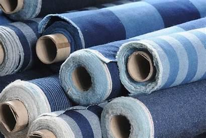 Denim Fabric Rolls Factory Nautical Jeans Indigo