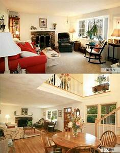 18 best Home Additions images on Pinterest Home