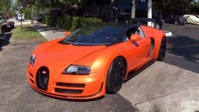 Bugatti veyron drifting & donuts *$150,000 burnout*bugatti veyron pulled over by nevada state police *200 mph. Guy Makes A Small Burnout And Gets Busted Right Away | Bugatti veyron grand sport vitesse ...