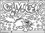 Graffiti Quotes Adults Older Inspirational Ausmalbilder Malvorlagen Kostenlos Kinder Fur Via Konabeun Poverty sketch template