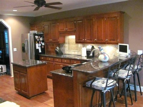 kitchen island and bar kitchen island ideas with sink and dishwasher small