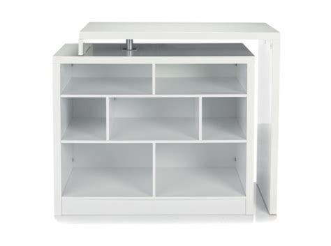 meuble bar rangement cuisine meuble rangement cuisine alinea cuisine en image