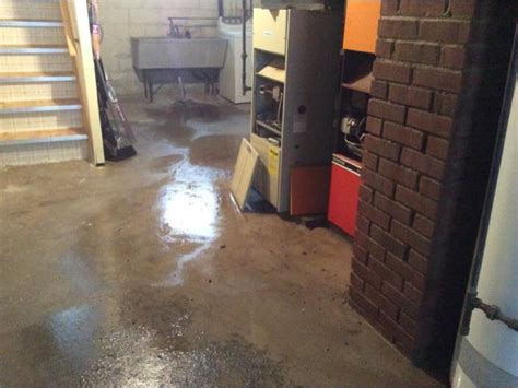 Servicemaster By Disaster Recon  Water Damage Photo Album
