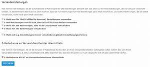 Rechnung Per Email Gültig : rechnungen f r amazon erstellen und versenden wie du step by step den prozess automatisierst ~ Themetempest.com Abrechnung
