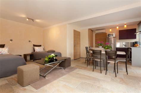 chambres d hotes chaumont sur loire amenagement salon cuisine 35m2 cuisine en image