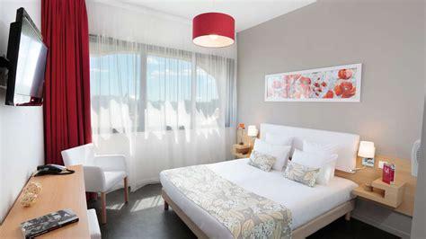 chambre universitaire montpellier appart hotel montpellier millenaire votre appartement