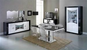 Meuble Salle À Manger Ikea : buffet sale manger ikea avec mobilier maison buffet bas ~ Melissatoandfro.com Idées de Décoration