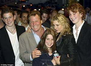 John Mcenroe Children | www.pixshark.com - Images ...