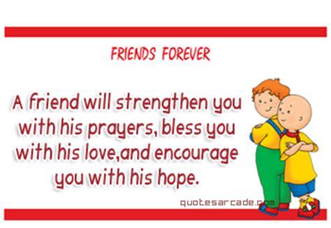 scrapbook friendship farewell quotes quotesgram