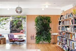 Indoor, Plant, D, U00e9cor, Inspires, With, Houseplants