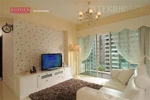 Livia interiorphoto professional photography for for Interior design styles singapore
