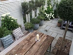 Terrasse Gestalten Bilder : terrasse gestalten bilder haloring ~ Orissabook.com Haus und Dekorationen