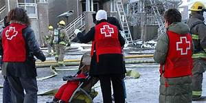 Jobs For A History Major About Us Canadian Red Cross