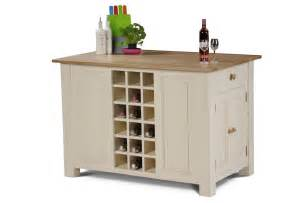 buy cheap kitchen island compare furniture prices for best uk deals - Kitchen Island Price