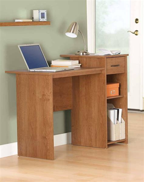 simple study table designs for students simple study room design simple study room design Simple Study Table Designs For Students