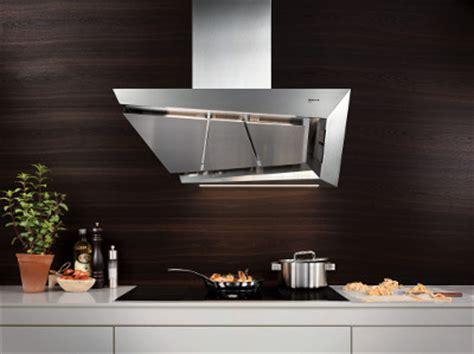 electromenager pour cuisine neff électroménager equipement pour votre cuisine équipée