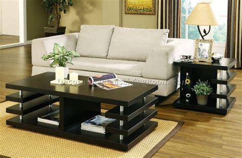 Living Room Center Table Designs Living Room Center