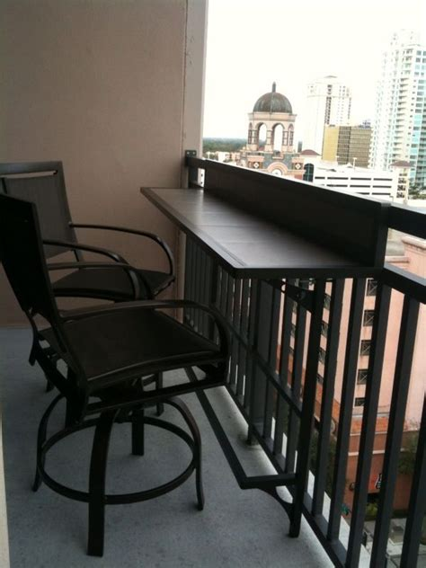 important guides  create home balcony bars modern home