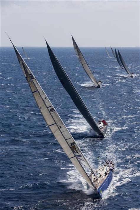 Sailing Boat Competition by 25 Best Ideas About Sailboat Racing On Pinterest