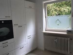 Sichtschutzfolien Für Fenster : sichtschutzfolien f r fenster t ren montage wegaswerbung ~ Watch28wear.com Haus und Dekorationen