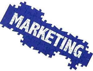 маркетинговые исследования студентов