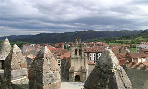 salas asturias gallery
