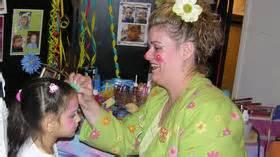 schminken für fasnacht kinderschminken und basteln in emmenbr 252 cke 3