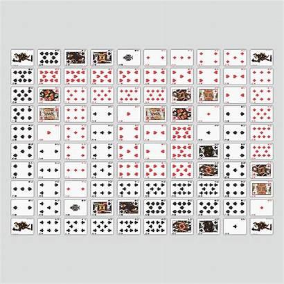 Sequence Board Printable Printablee